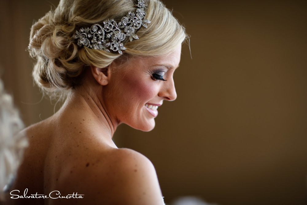 stlouis_wedding_photography_maneval__31P6573.jpg