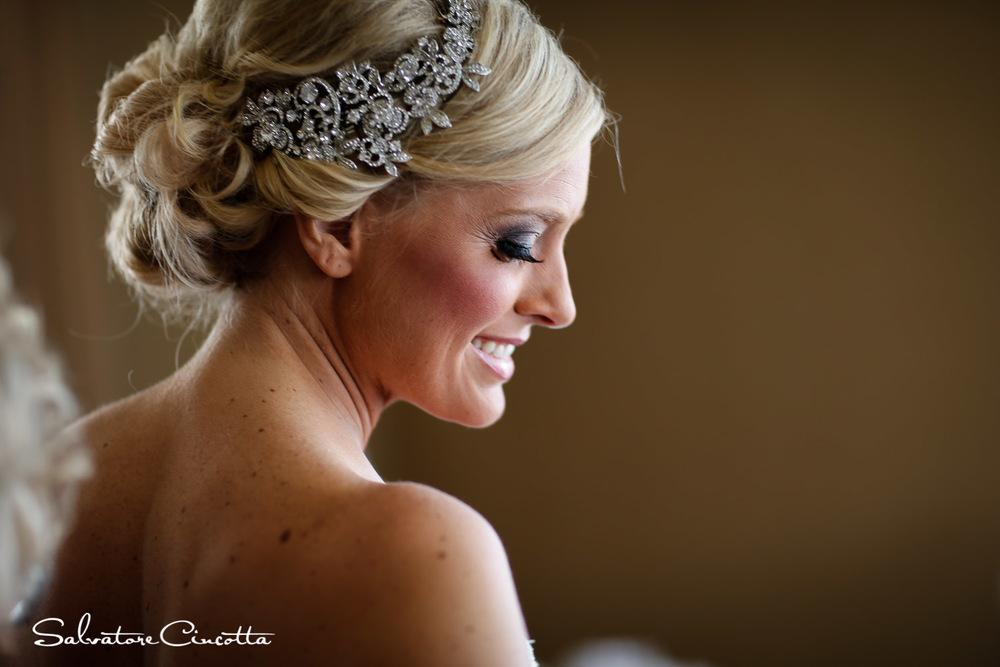stlouis_wedding_photography_maneval__31P6573.jpg