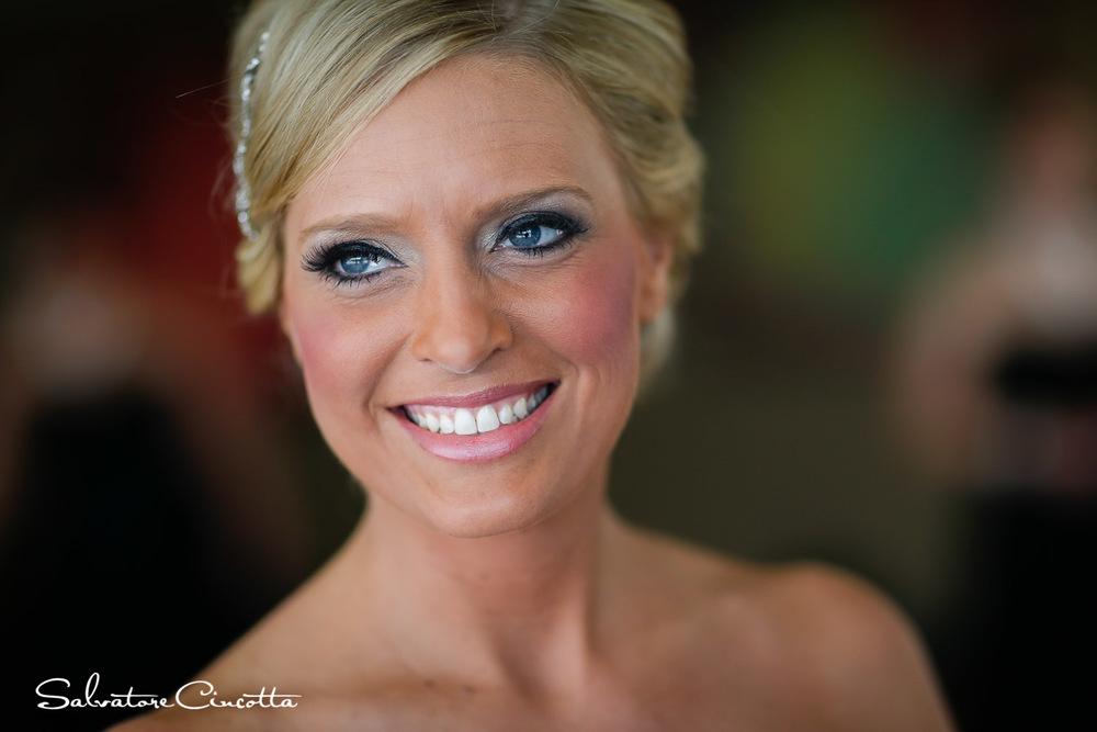 stlouis_wedding_photography_maneval__31P6648.jpg