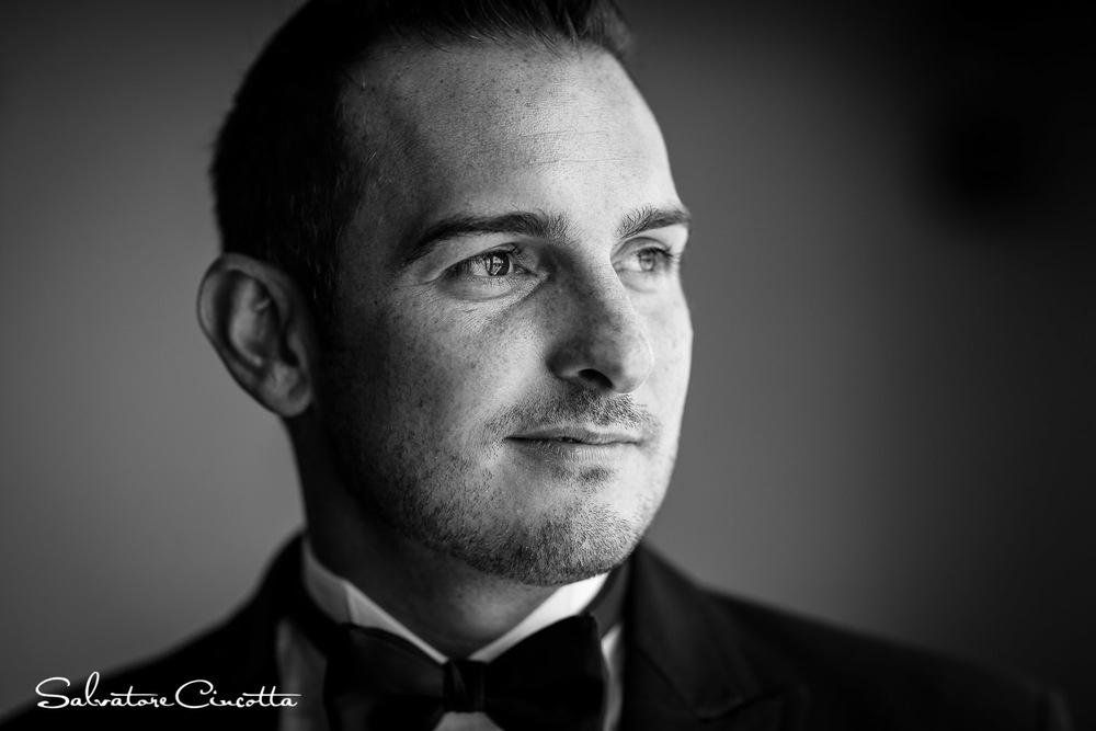 stlouis_wedding_photography_maneval__31P6901.jpg