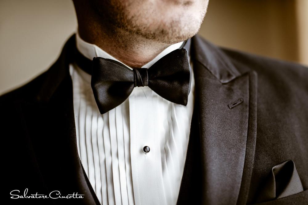 stlouis_wedding_photography_maneval__31P6920.jpg