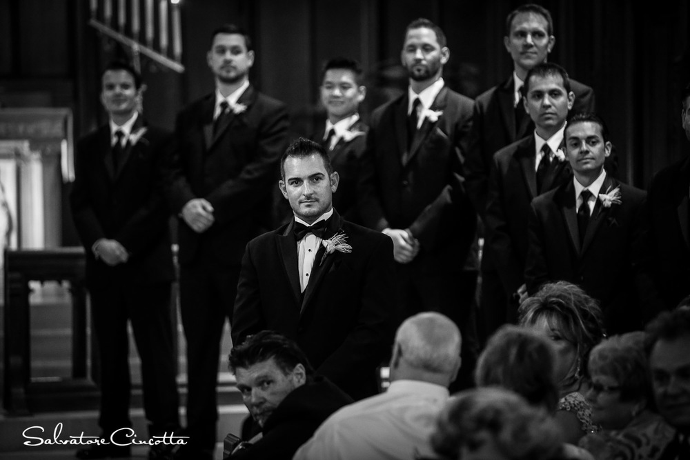 stlouis_wedding_photography_maneval__31P7503.jpg