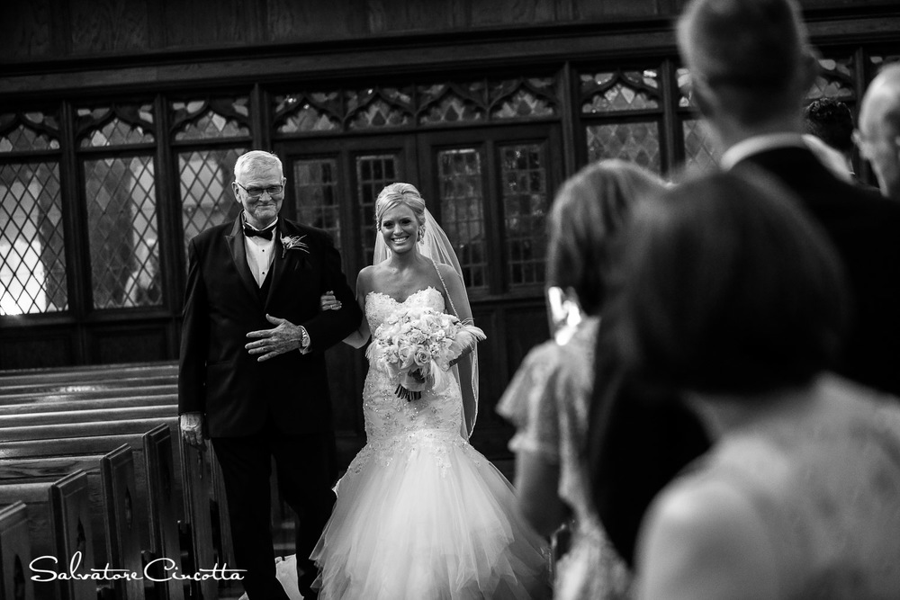 stlouis_wedding_photography_maneval__31P7532.jpg