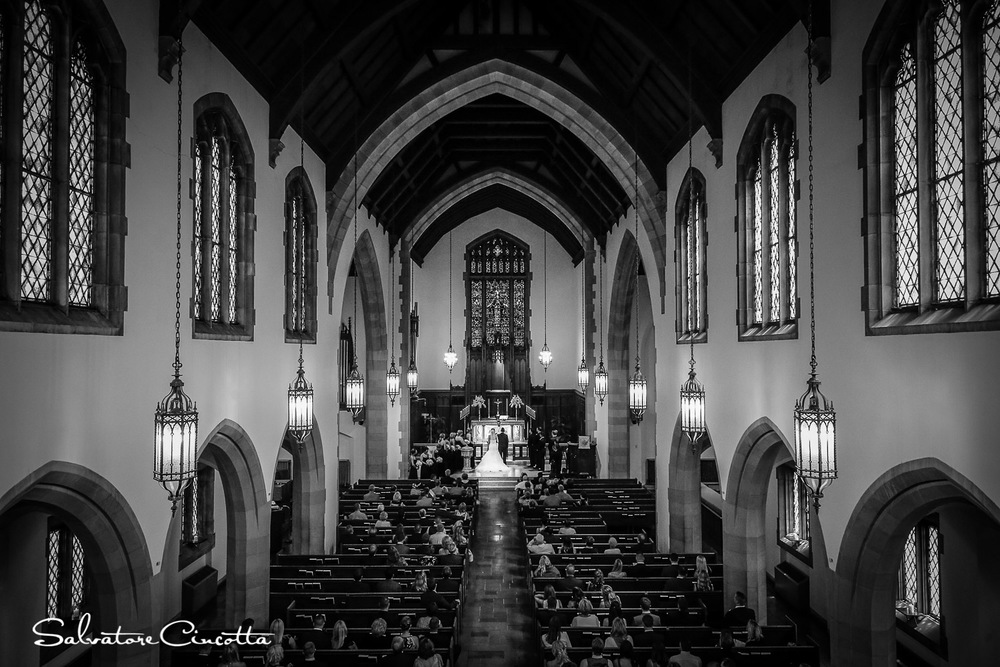 stlouis_wedding_photography_maneval__31P7629.jpg