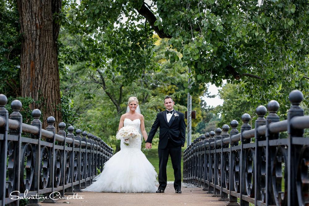 stlouis_wedding_photography_maneval__31P7946.jpg