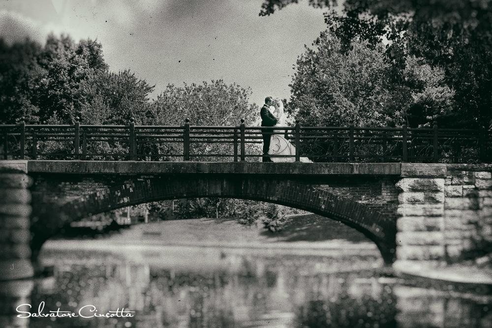 stlouis_wedding_photography_maneval__31P8262.jpg
