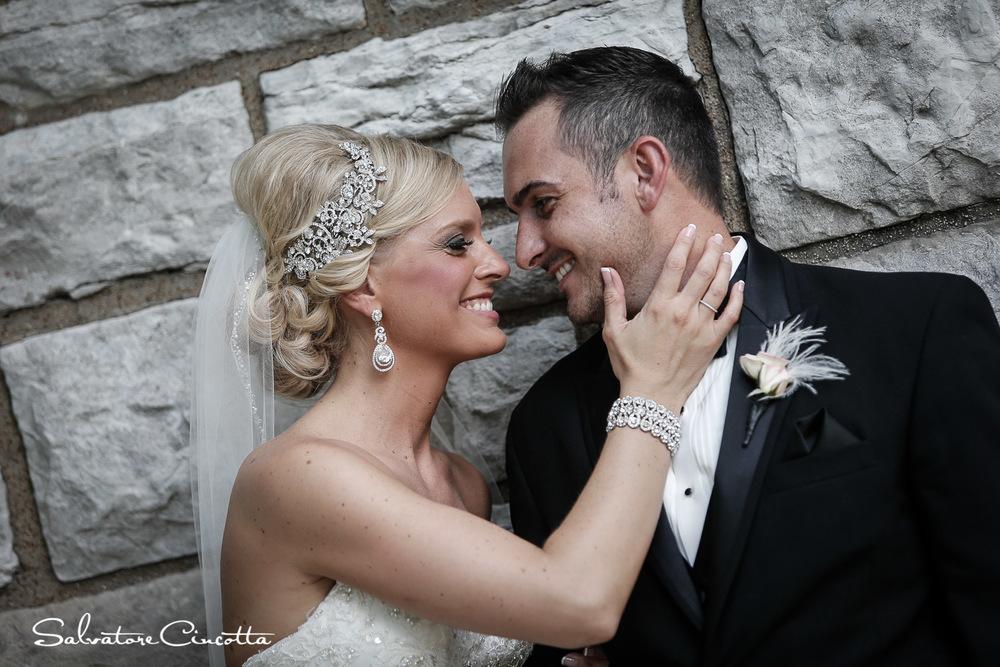 stlouis_wedding_photography_maneval__31P8375.jpg