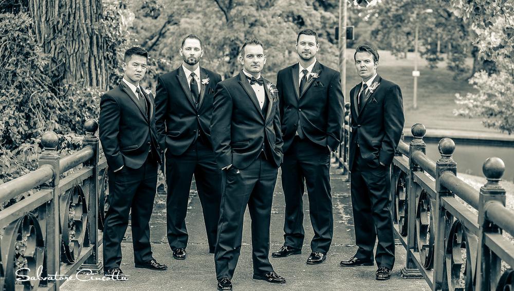 stlouis_wedding_photography_maneval__31P8804.jpg