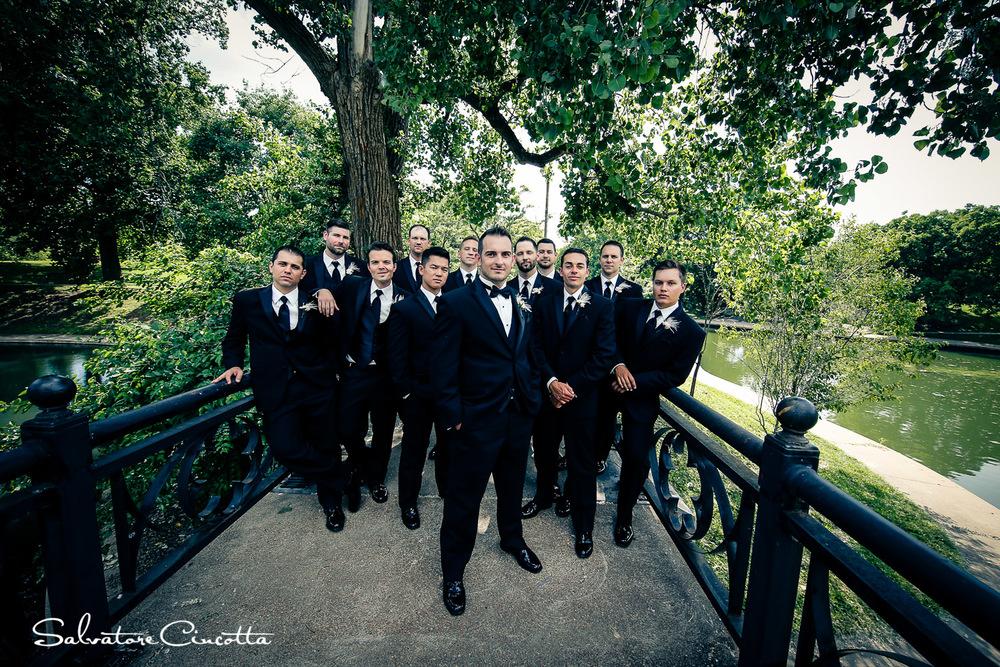 stlouis_wedding_photography_maneval__31P8679.jpg