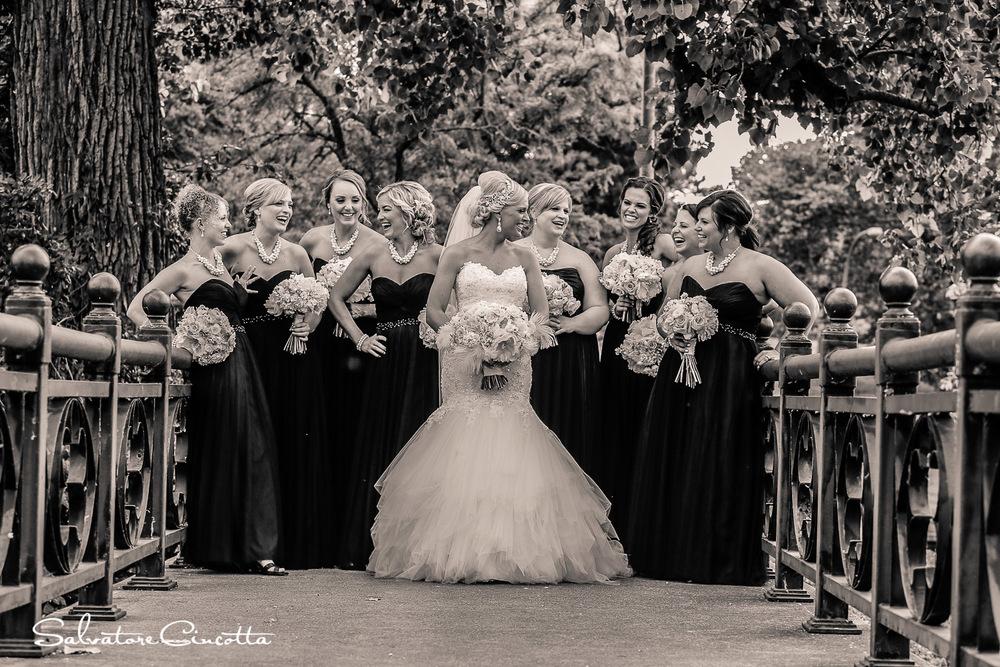 stlouis_wedding_photography_maneval__31P8932.jpg
