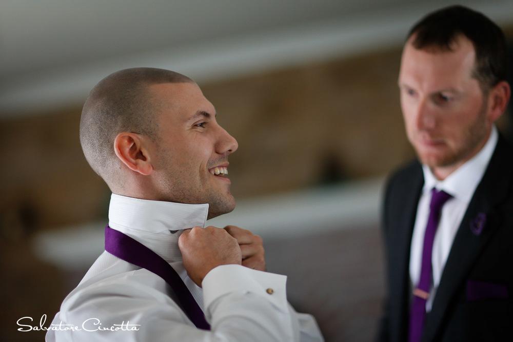 stlouis_wedding_photography__31P4508.jpg