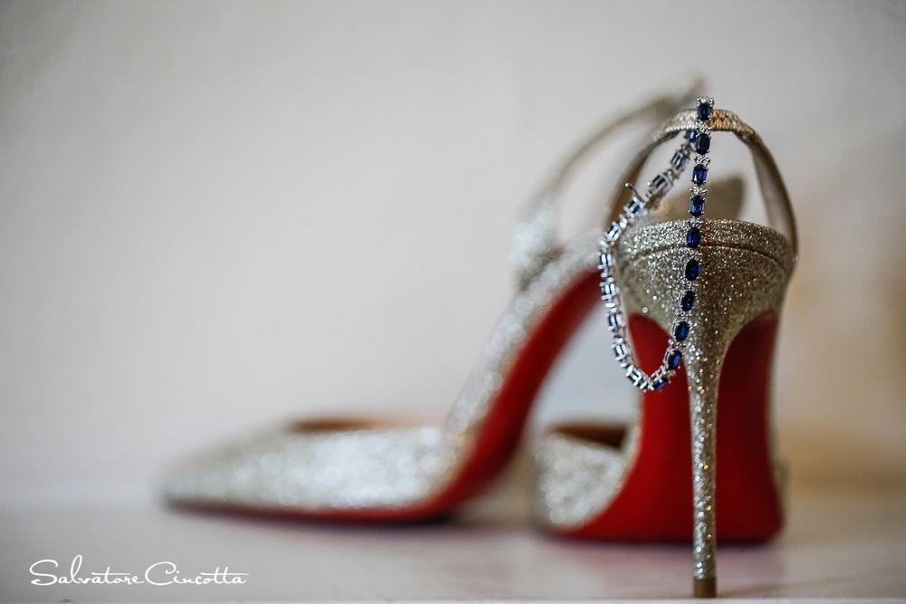 stlouis_wedding_photography__31P4799.jpg
