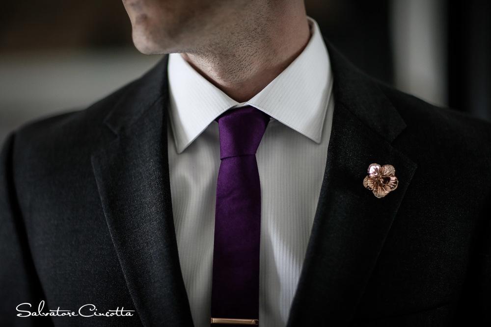 stlouis_wedding_photography__31P4590.jpg