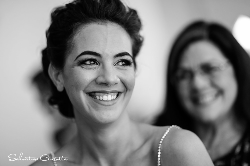 stlouis_wedding_photography__31P5016.jpg