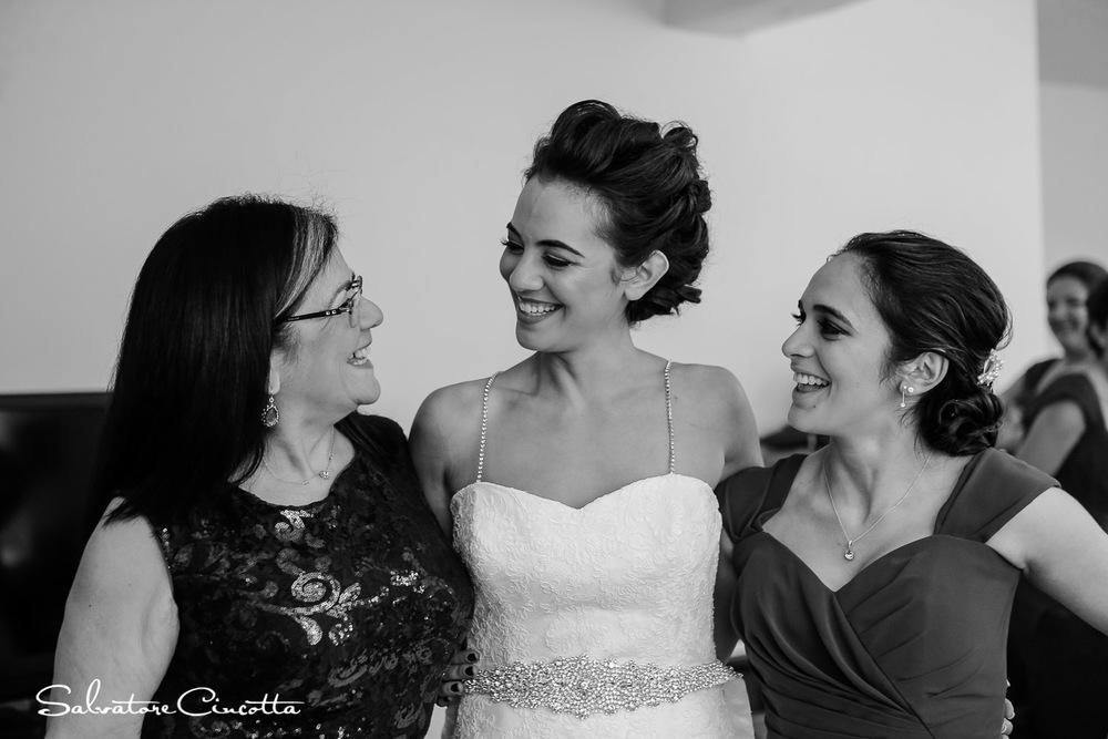 stlouis_wedding_photography__31P5175.jpg