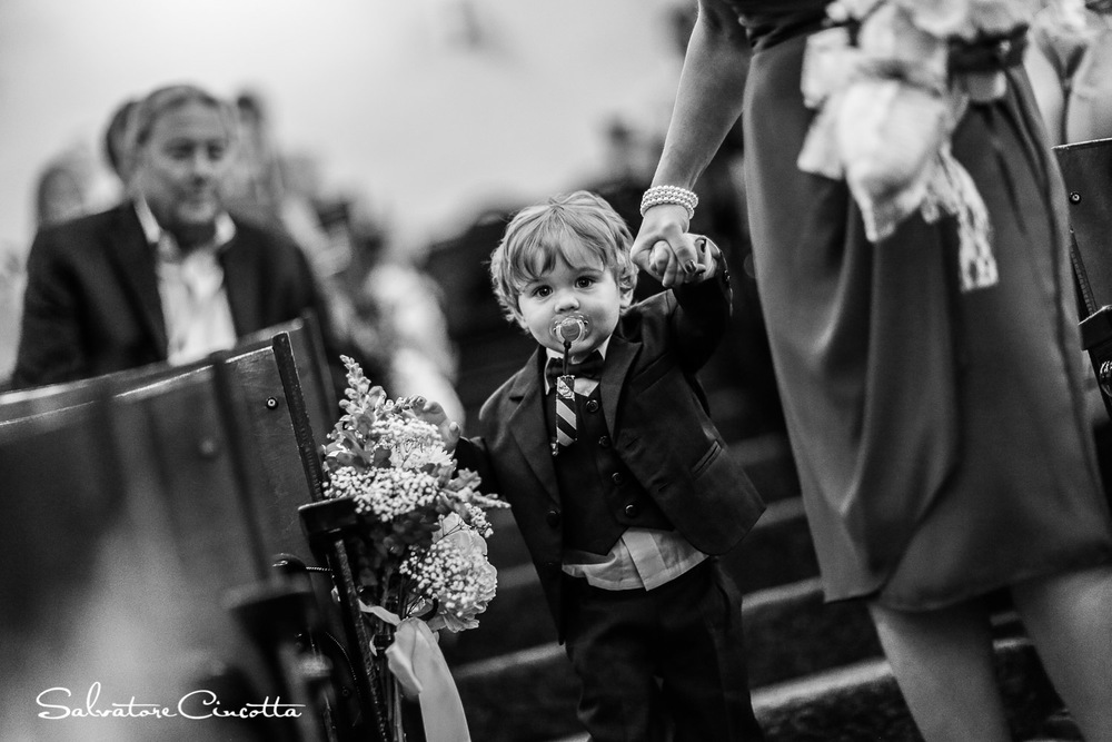 stlouis_wedding_photography__31P5489.jpg