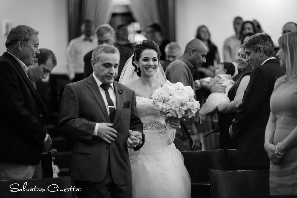 stlouis_wedding_photography__31P5527.jpg