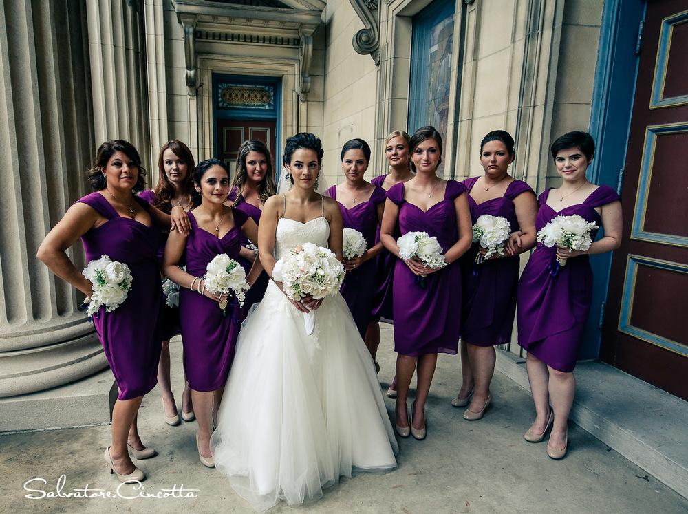stlouis_wedding_photography__31P6317.jpg