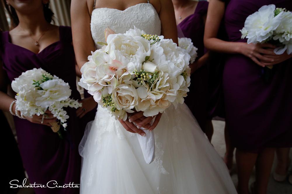 stlouis_wedding_photography__31P6359.jpg