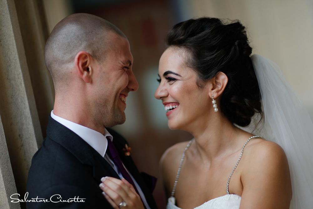 stlouis_wedding_photography__31P6807.jpg