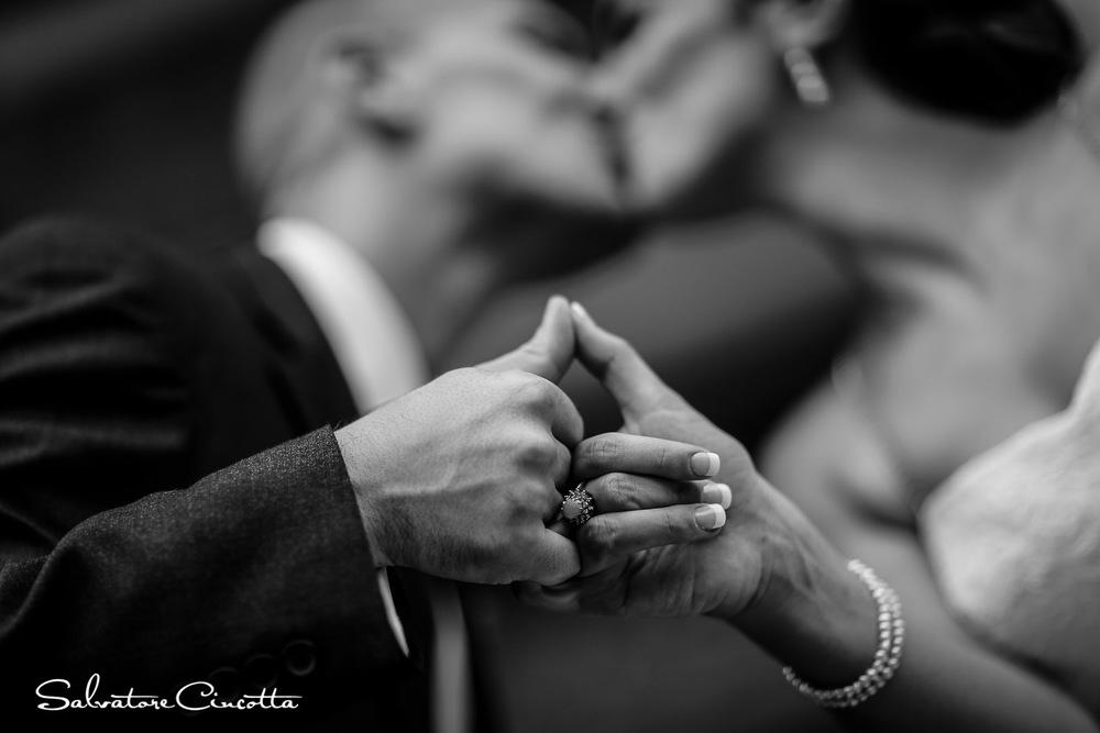 stlouis_wedding_photography__31P6878.jpg
