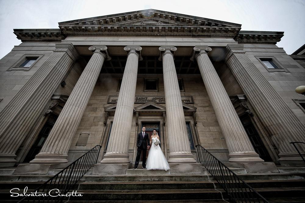 stlouis_wedding_photography__31P6894.jpg