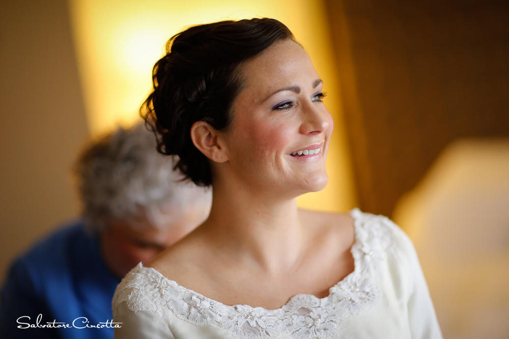 stlouis_wedding_photography__31P5776.jpg