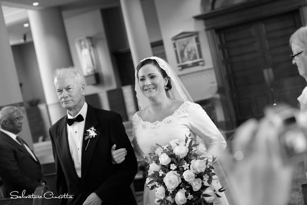 stlouis_wedding_photography__31P6508.jpg