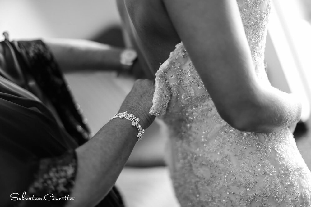 stlouis_wedding_photographer__31P1380.jpg