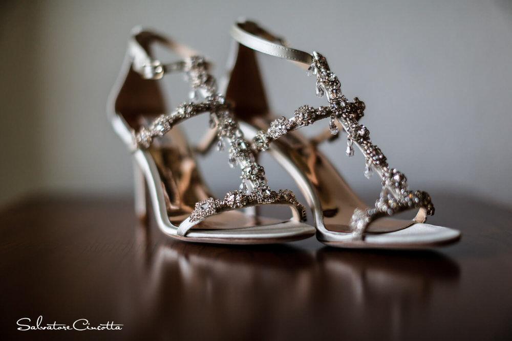 stlouis_wedding_photographer__31P1358.jpg