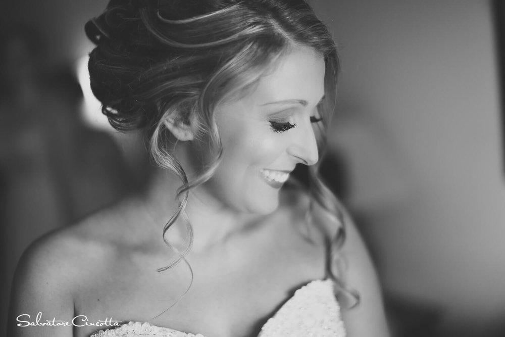 stlouis_wedding_photographer__31P1430.jpg