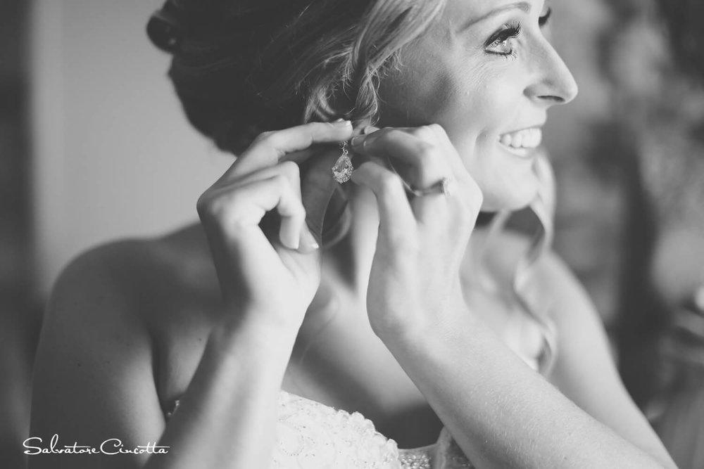 stlouis_wedding_photographer__31P1468.jpg