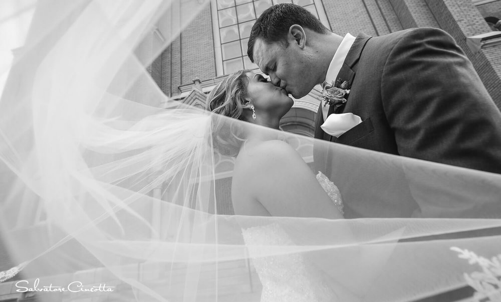 stlouis_wedding_photographer__31P2987.jpg