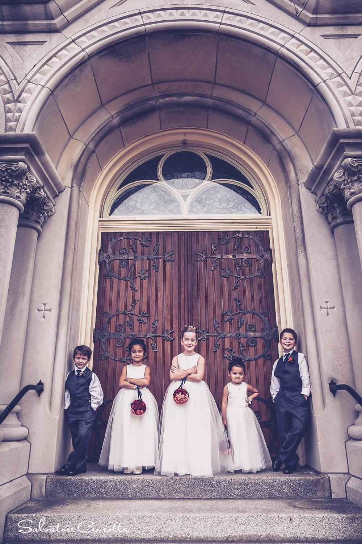 stlouis_wedding_photographer__31P2908.jpg