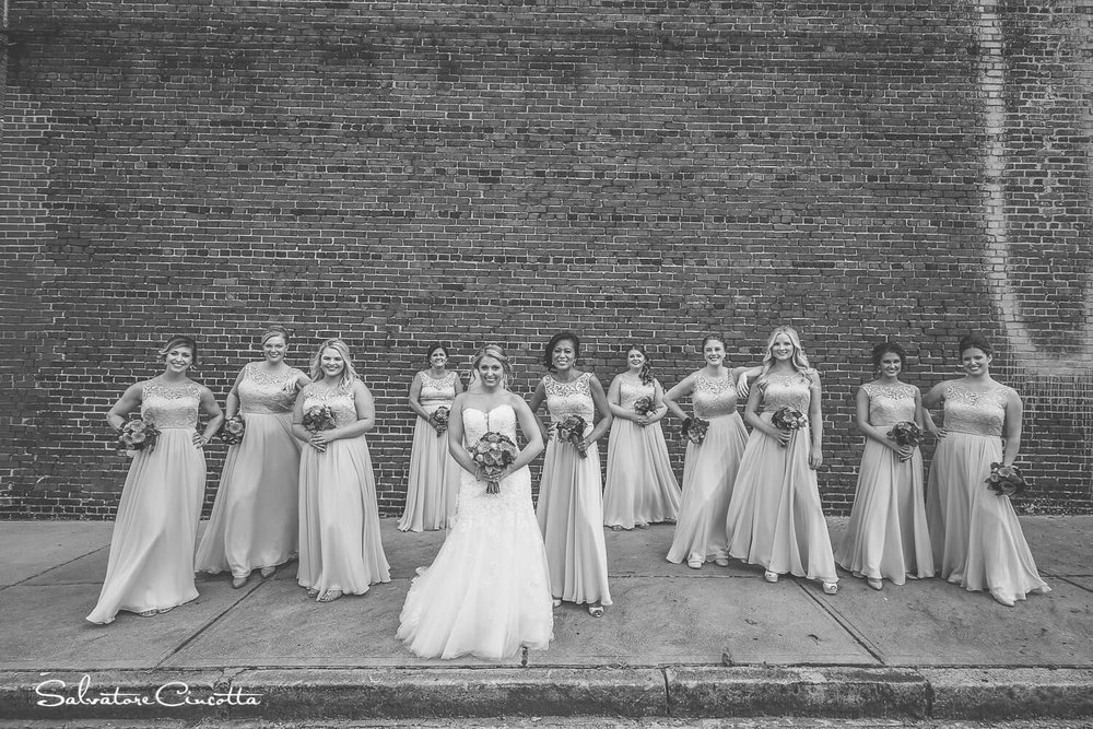 stlouis_wedding_photographer__31P3348.jpg
