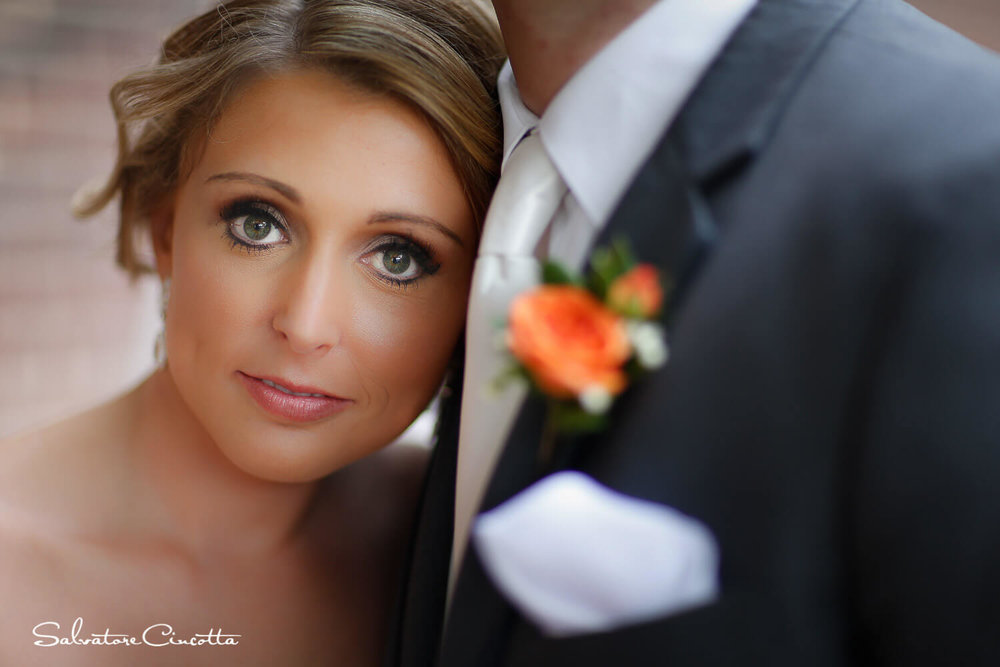 stlouis_wedding_photographer__31P3770.jpg
