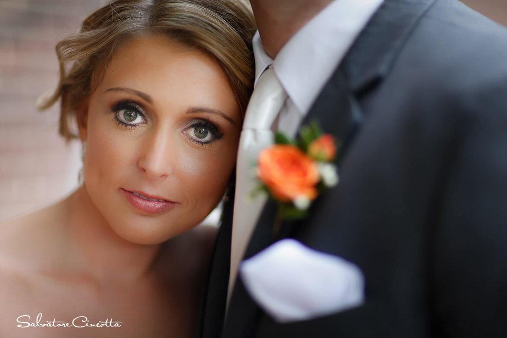 stlouis_wedding_photographer__31P3770.jpg