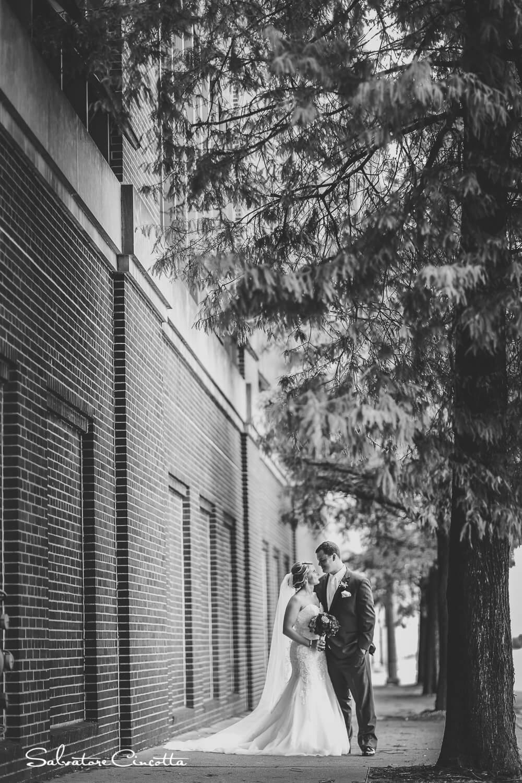 stlouis_wedding_photographer__31P3670.jpg