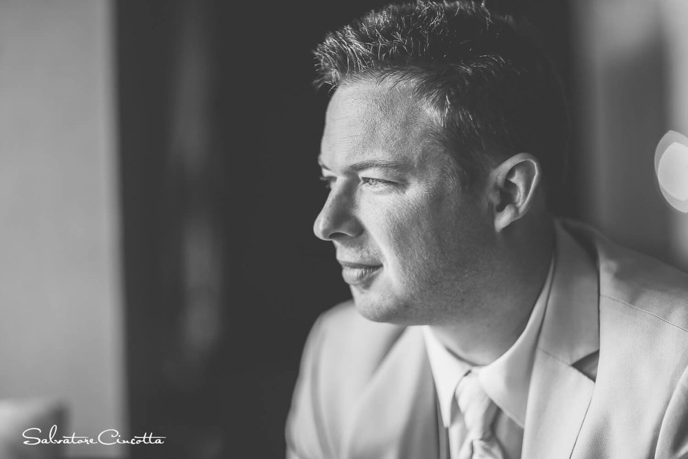 stlouis_wedding_photographer__31P5046.jpg