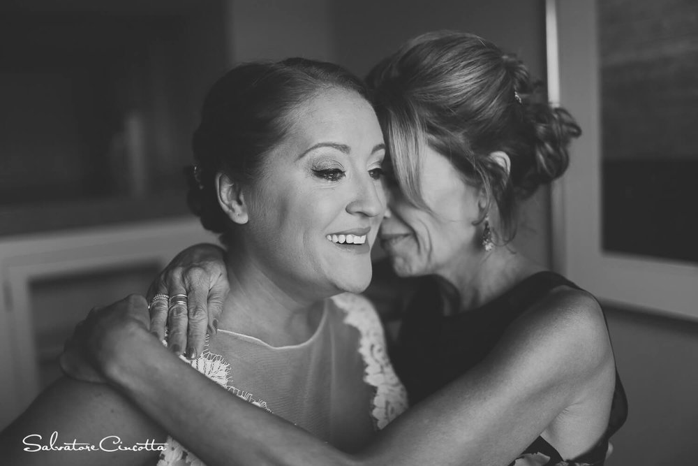 stlouis_wedding_photographer__31P5495.jpg