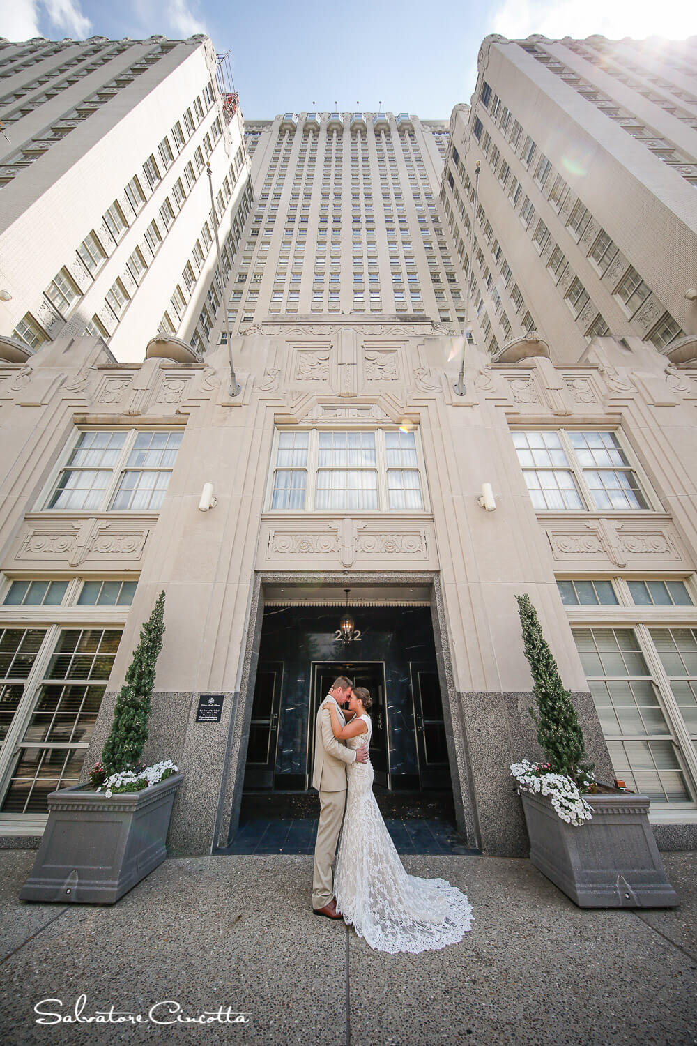 stlouis_wedding_photographer__31P5918.jpg