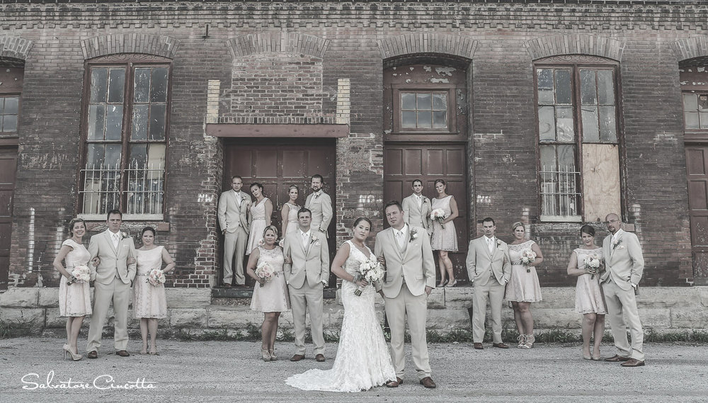 stlouis_wedding_photographer__31P6489.jpg