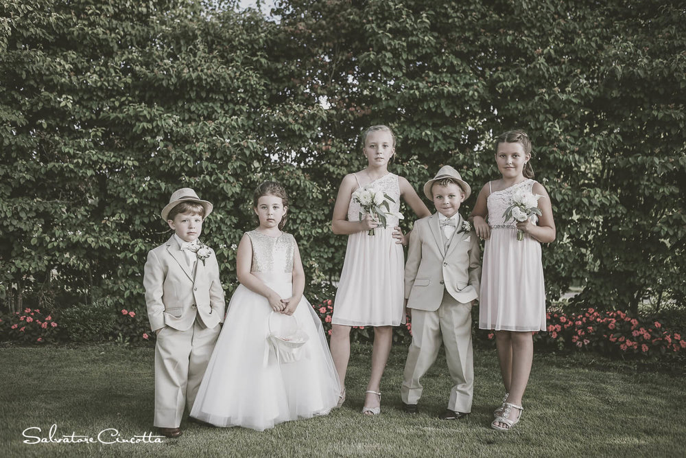 stlouis_wedding_photographer__31P8084.jpg