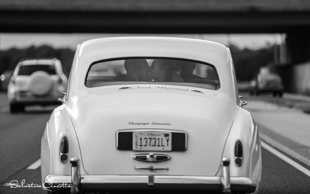 stlouis_wedding_photography__AZ11354.jpg