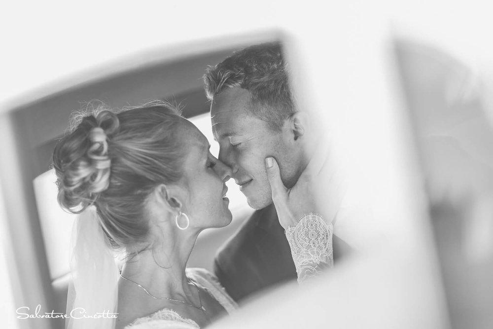 stlouis_wedding_photography__AZ11614.jpg