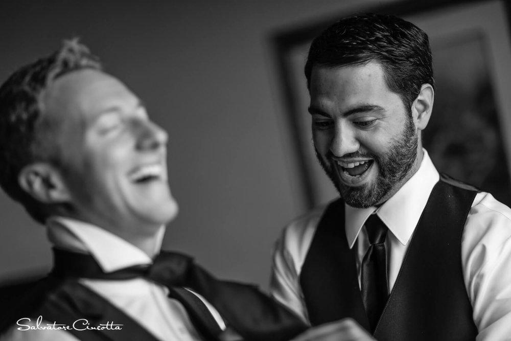 stlouis_wedding_photography__CP11223.jpg
