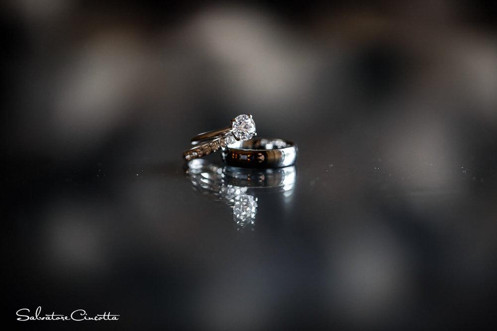 stlouis_wedding_photography__CP11547.jpg