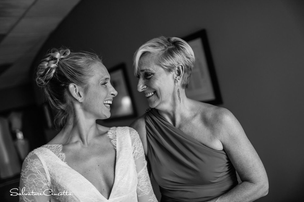 stlouis_wedding_photography__CP11819.jpg