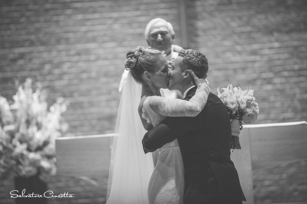 stlouis_wedding_photography__SC13068.jpg