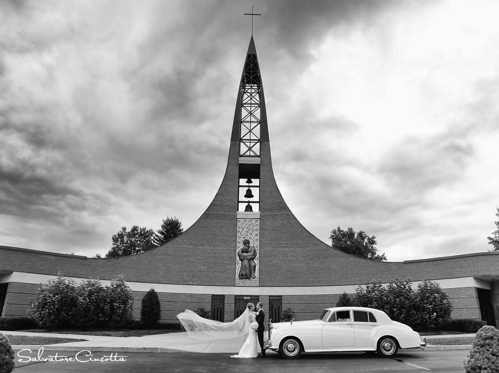 stlouis_wedding_photography__SC13249-Edit.jpg